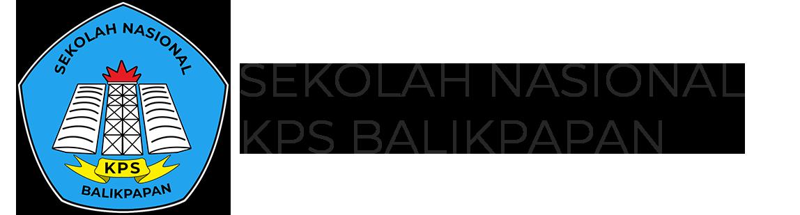 Yayasan KPS
